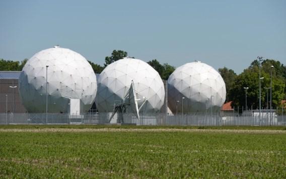 Spionagezaak: 'Duitse inlichtingendienst verwijderde 12.000 verzoeken van NSA'