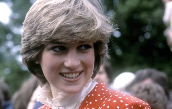 'The crown' heeft zijn Lady Diana gevonden