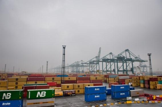 Saudi's willen miljarden in Antwerpen investeren