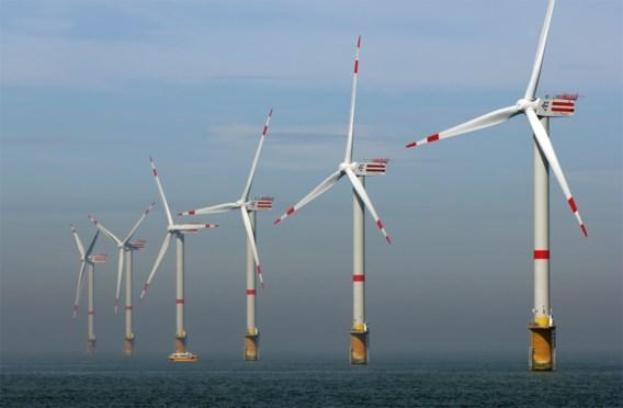 Nederlandse grensgemeenten willen verbod op windmolens bij buren