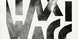 Beluister het debuutalbum van TaxiWars, het nieuwe project van Tom Barman