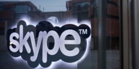EU-gerecht vindt merken Skype en Sky verwarrend