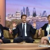 De Britse verkiezingen: het kiessysteem en de polls