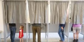 De atypische kiezer: N-VA'ers willen sociale zekerheid niet splitsen