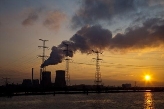 'Vlaams Energiebedrijf (VEB) bespaart Vlaamse overheid 12 miljoen euro'