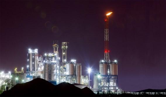 Japans chemiebedrijf Nippon Shokubai investeert fors  in Antwerpse haven