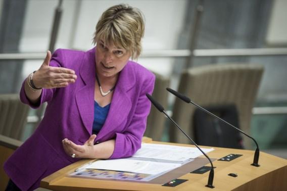 Schauvliege heeft plan klaar voor Vlaamse woonreservegebieden