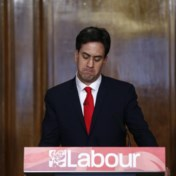 Cameron vermorzelt Miliband