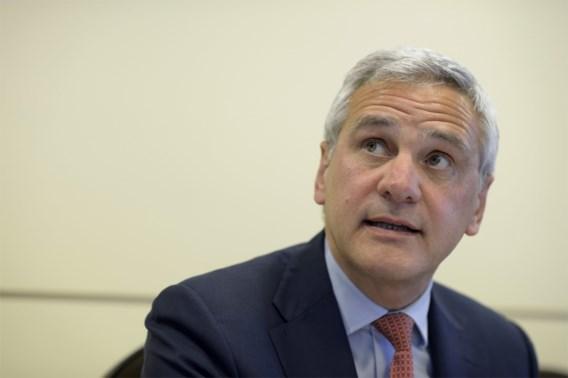 Minister Peeters roept op verhouding mannen-vrouwen te respecteren op verkiezingslijsten