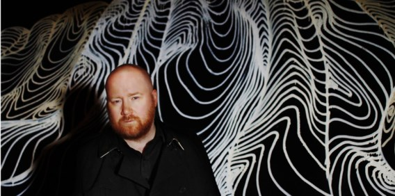 Jóhann Jóhannsson richtte in 1999 nog Apparat Organ Quartet op, maar tegenwoordig is hij onder meer filmcomponist. En filmmaker.