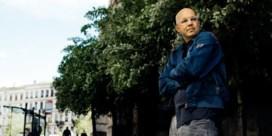 Jan Goossens wordt festivalleider in Marseille