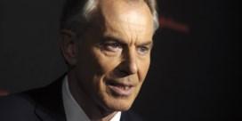 Tony Blair: 'Labour moet opnieuw centrumpartij worden'