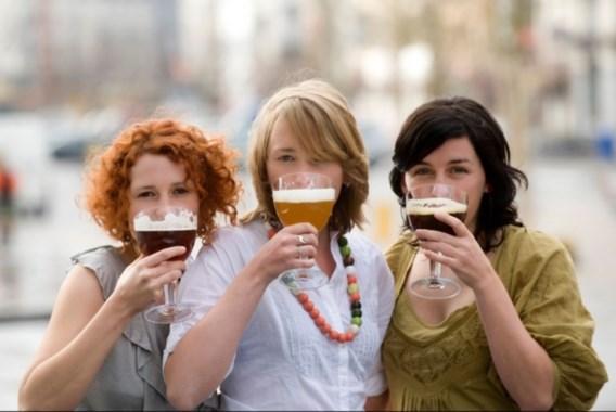 Italiaanse bier 'Tre Fontane' erkend als trappist