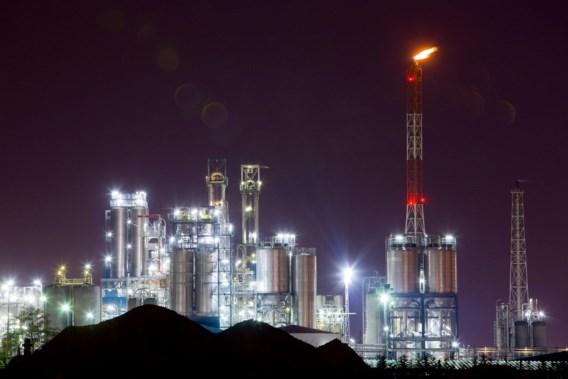 Vakbonden tevreden over investeringsplannen Japanners