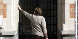 'Beroep van huisarts moet aantrekkelijker gemaakt worden'