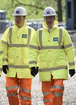 Rechterhand van Cameron laat geen twijfel bestaan over EU-referendum