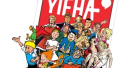 Ballon Media en Standaard Uitgeverij lanceren digitaal stripplatform