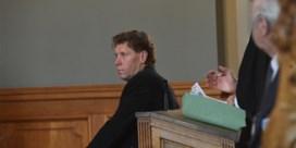 'Adviseur' Bart Wellens veroordeeld voor onwettige geneeskunde