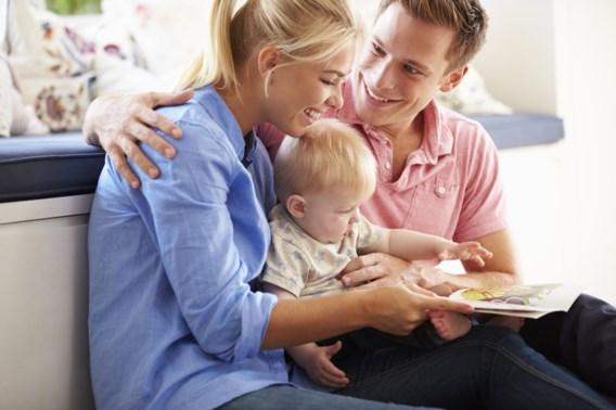 Belgische moeders krijgen eerste kind op 28,5 jaar