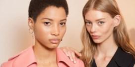 IN BEELD. De beautylook van Dior's cruisecollectie