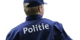 Man opgepakt voor gijzelen van ex-vriendin in Antwerpen