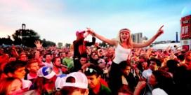 Laundry Day en Summerfestival botsen op Raad van State