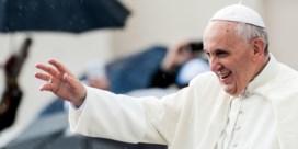 Vaticaan brengt postzegel uit voor bootvluchtelingen