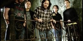 'Ten' van Pearl Jam is beste album volgens luisteraars Studio Brussel