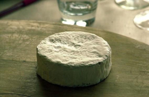 Peuter overleden die stikte in stuk kaas