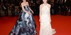 Rooney Mara kiest voor jurk Belgische ontwerper in Cannes