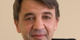 Voormalige HR-directeur Corelio aan de slag bij VRT