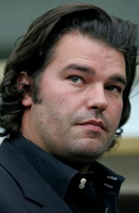 Alain Mathot.