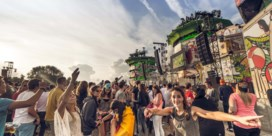 Groen licht voor Summerfestival
