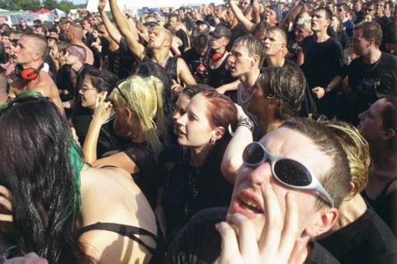Eurorock: het mysterie van het verdwenen festivalgeld