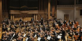 Joost Maegerman nieuwe intendant van deFilharmonie