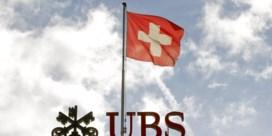 UBS bekent schuld in Libor-schandaal