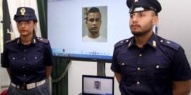 Verdachte aanslag in Tunis opgepakt