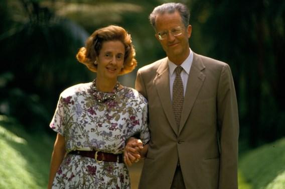 Film over Boudewijn wordt fictiefilm