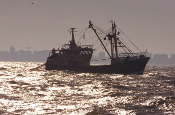 Nederlands marineschip doet recordvangst drugs in Caraïben