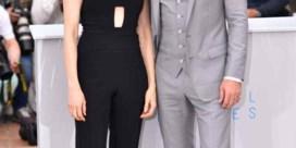 Colin Farrell komt 22 kilo bij voor film