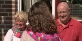 Ouders 'baby Donna': 'We hebben haar niét gekocht'