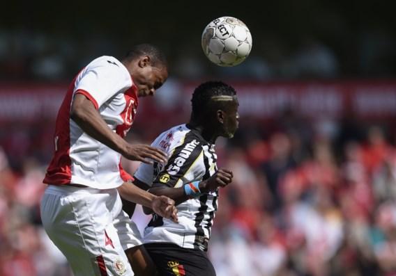 VIDEO. Na verlies tegen Standard wacht Charleroi nog barrages