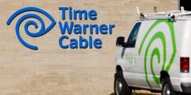 'Nieuw miljardenbod op Time Warner Cable'