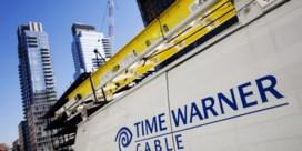 Telenet en Time Warner Cable in zelfde familie