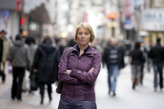 Belgische klanten vragen steeds vaker korting in de winkel