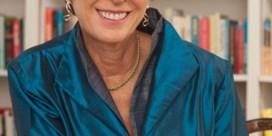 Universiteit van Oxford krijgt eerste vrouwelijke rector