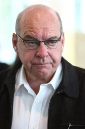 Burgemeester Termont paar weken buiten strijd  na operatie