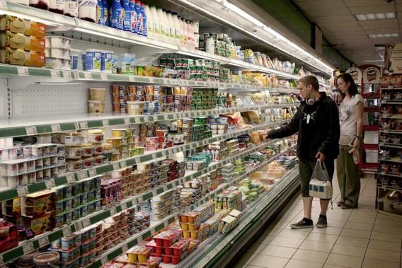 'Voedingswinkels mogen langer open maar moeten niet'