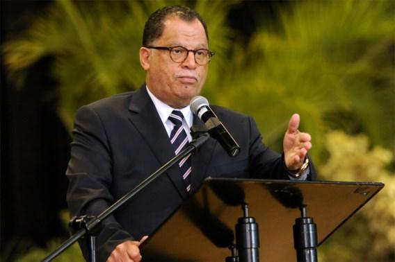 Opnieuw verdachtmakingen omtrent toekenning WK 2010 aan Zuid-Afrika