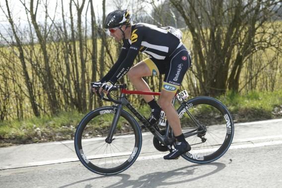 Boasson Hagen wint slotrit, Haller is eindlaureaat in Tour des Fjords